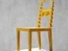 56th-Studio-sedie-Simpson-04