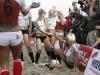 sexy-soccer-2012-16