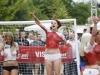 sexy-soccer-2012-3