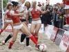 sexy-soccer-2012-4