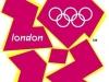 Olimpiadi Simpso 3
