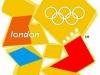 Olimpiadi Simpson 1