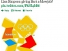 Olimpiadi Simpson 2
