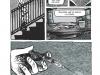 tunue-presenta-la-graphic-novel-sottobosco-02