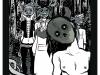 tunue-presenta-la-graphic-novel-sottobosco-04
