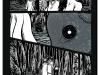 tunue-presenta-la-graphic-novel-sottobosco-05