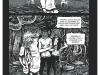 tunue-presenta-la-graphic-novel-sottobosco-06