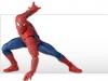 kaiyodo.revoltech.sci-fi.039.spider-man.img.uff_00