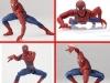 kaiyodo.revoltech.sci-fi.039.spider-man.img.uff_02