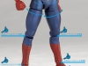 kaiyodo.revoltech.sci-fi.039.spider-man.img.uff_03