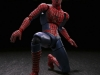 kaiyodo.revoltech.sci-fi.039.spider-man.img.uff_04