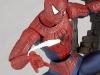 kaiyodo.revoltech.sci-fi.039.spider-man.img.uff_06