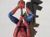 kaiyodo.revoltech.sci-fi.039.spider-man.img.uff_07