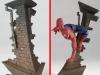 kaiyodo.revoltech.sci-fi.039.spider-man.img.uff_08