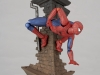 kaiyodo.revoltech.sci-fi.039.spider-man.img.uff_10