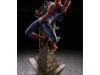kaiyodo.revoltech.sci-fi.039.spider-man.img.uff_11