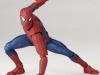 kaiyodo.revoltech.sci-fi.039.spider-man.img.uff_12