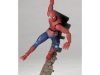 kaiyodo.revoltech.sci-fi.039.spider-man.img.uff_14
