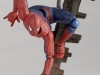 kaiyodo.revoltech.sci-fi.039.spider-man.img.uff_15