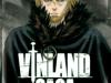Vinland-Saga-11