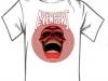 panini-comics-lancia-le-t-shirt-marvel-now-01