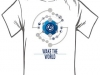 panini-comics-lancia-le-t-shirt-marvel-now-03