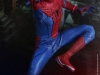 Spider-Man-action-figure-01