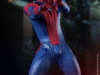 Spider-Man-action-figure-03