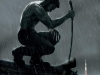 The Wolverine Poster_817x1211