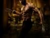 The Wolverine_840x1211