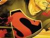 pubblicata-lanteprima-americana-di-action-comics-45-01