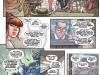 pubblicata-lanteprima-americana-di-action-comics-45-03