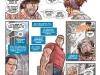 pubblicata-lanteprima-americana-di-action-comics-45-04