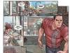 pubblicata-lanteprima-americana-di-action-comics-45-05