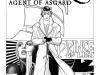 pubblucate-in-anteprima-le-prime-tavole-di-agent-of-asgard-03
