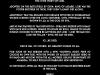 pubblucate-in-anteprima-le-prime-tavole-di-agent-of-asgard-05