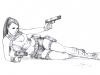 alison-carroll-lara-croft-15