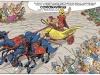 presentato-ufficialmente-asterix-e-la-corsa-ditalia-03