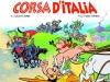 presentato-ufficialmente-asterix-e-la-corsa-ditalia-04