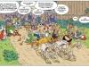 presentato-ufficialmente-asterix-e-la-corsa-ditalia-05