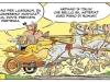 presentato-ufficialmente-asterix-e-la-corsa-ditalia-06