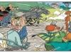 presentato-ufficialmente-asterix-e-la-corsa-ditalia-07