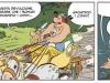presentato-ufficialmente-asterix-e-la-corsa-ditalia-08