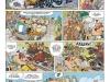 presentato-ufficialmente-asterix-e-la-corsa-ditalia-09