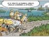 presentato-ufficialmente-asterix-e-la-corsa-ditalia-10