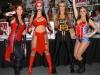 le-migliori-cosplayer-del-new-york-comic-con-2014-010