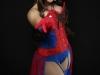 le-migliori-cosplayer-del-new-york-comic-con-2014-019
