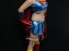 le-migliori-cosplayer-del-new-york-comic-con-2014-021