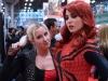 le-migliori-cosplayer-del-new-york-comic-con-2014-023