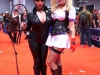 le-migliori-cosplayer-del-new-york-comic-con-2014-025